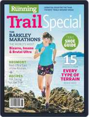 Canadian Running (Digital) Subscription March 3rd, 2018 Issue