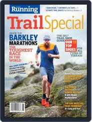 Canadian Running (Digital) Subscription March 1st, 2017 Issue