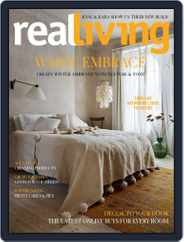 Real Living Australia (Digital) Subscription June 1st, 2020 Issue