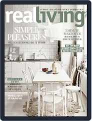 Real Living Australia (Digital) Subscription May 1st, 2020 Issue