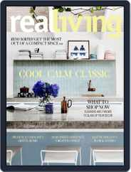 Real Living Australia (Digital) Subscription April 1st, 2020 Issue