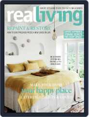 Real Living Australia (Digital) Subscription February 1st, 2020 Issue