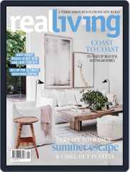 Real Living Australia (Digital) Subscription January 1st, 2020 Issue