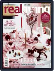 Real Living Australia (Digital) Subscription December 1st, 2019 Issue
