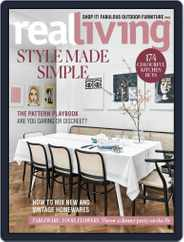 Real Living Australia (Digital) Subscription November 1st, 2019 Issue