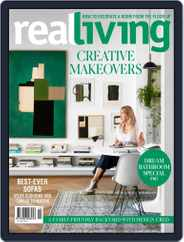 Real Living Australia (Digital) Subscription October 1st, 2019 Issue