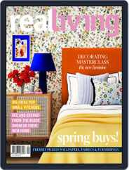 Real Living Australia (Digital) Subscription September 1st, 2019 Issue