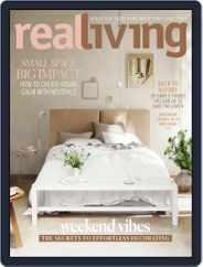 Real Living Australia (Digital) Subscription June 1st, 2019 Issue