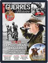 Guerres & Histoires (Digital) Subscription February 1st, 2020 Issue