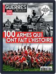 Guerres & Histoires (Digital) Subscription July 14th, 2016 Issue