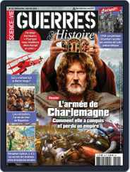 Guerres & Histoires (Digital) Subscription February 10th, 2016 Issue