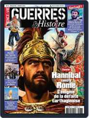 Guerres & Histoires (Digital) Subscription October 8th, 2015 Issue