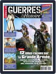 Guerres & Histoires (Digital) Subscription June 5th, 2015 Issue