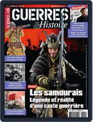 Guerres & Histoires (Digital) Subscription June 5th, 2014 Issue