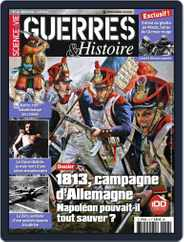 Guerres & Histoires (Digital) Subscription June 13th, 2013 Issue