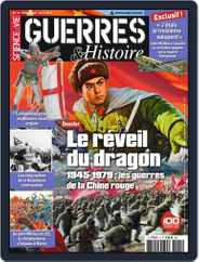 Guerres & Histoires (Digital) Subscription April 11th, 2013 Issue