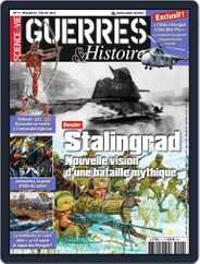 Guerres & Histoires (Digital) Subscription February 14th, 2013 Issue
