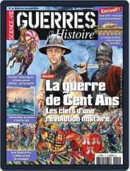 Guerres & Histoires (Digital) Subscription January 14th, 2013 Issue