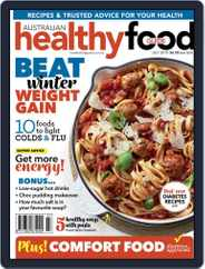 Healthy Food Guide (Digital) Subscription July 1st, 2018 Issue