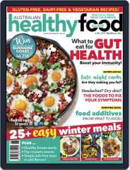 Healthy Food Guide (Digital) Subscription June 1st, 2018 Issue