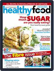 Healthy Food Guide (Digital) Subscription May 15th, 2016 Issue