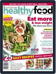 Healthy Food Guide (Digital) Subscription February 21st, 2016 Issue