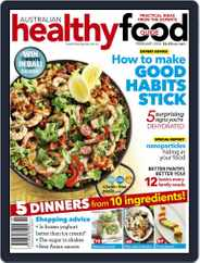 Healthy Food Guide (Digital) Subscription February 1st, 2016 Issue