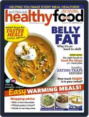 Healthy Food Guide (Digital) Subscription July 27th, 2015 Issue