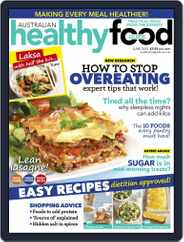 Healthy Food Guide (Digital) Subscription May 25th, 2015 Issue