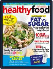 Healthy Food Guide (Digital) Subscription February 13th, 2015 Issue