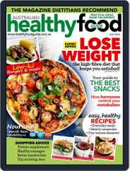 Healthy Food Guide (Digital) Subscription June 26th, 2014 Issue