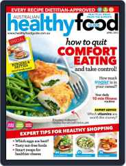 Healthy Food Guide (Digital) Subscription March 24th, 2013 Issue