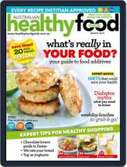 Healthy Food Guide (Digital) Subscription February 24th, 2013 Issue
