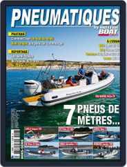 Moteur Boat (Digital) Subscription June 6th, 2017 Issue