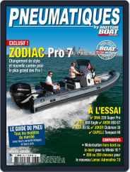 Moteur Boat (Digital) Subscription April 1st, 2017 Issue