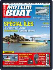 Moteur Boat (Digital) Subscription February 1st, 2017 Issue