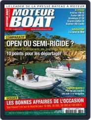 Moteur Boat (Digital) Subscription June 17th, 2016 Issue