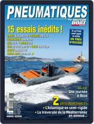 Moteur Boat (Digital) Subscription June 1st, 2016 Issue