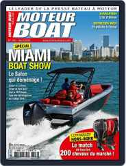 Moteur Boat (Digital) Subscription March 16th, 2016 Issue
