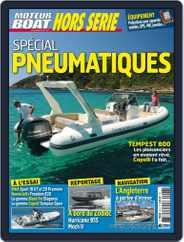Moteur Boat (Digital) Subscription June 6th, 2014 Issue
