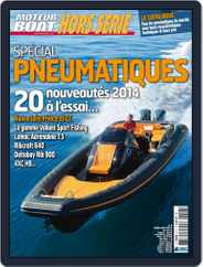 Moteur Boat (Digital) Subscription March 28th, 2014 Issue