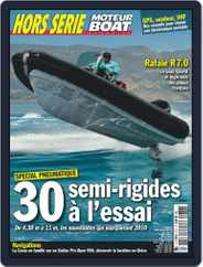 Moteur Boat (Digital) Subscription May 27th, 2010 Issue