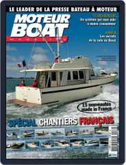 Moteur Boat (Digital) Subscription May 19th, 2010 Issue