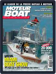 Moteur Boat (Digital) Subscription March 18th, 2010 Issue