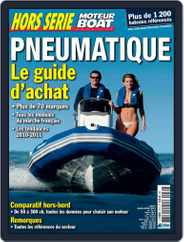 Moteur Boat (Digital) Subscription March 11th, 2010 Issue