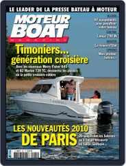 Moteur Boat (Digital) Subscription December 17th, 2009 Issue
