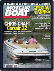 Moteur Boat (Digital) Subscription September 21st, 2009 Issue