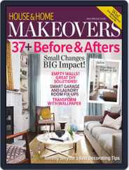 House & Home (Digital) Subscription May 12th, 2012 Issue
