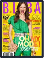 Biba (Digital) Subscription March 1st, 2020 Issue