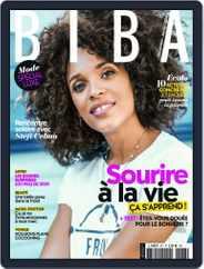 Biba (Digital) Subscription December 1st, 2019 Issue